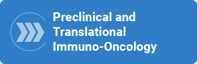 Preclinical and Translational Immuno-Oncology