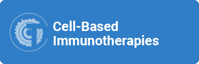 Cell-Based Immunotherapies