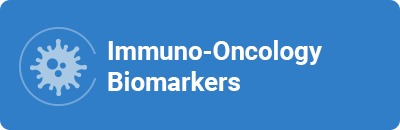 Immuno-Oncology Biomarkers