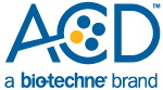 Advanced Cell Diagnostic - small logo