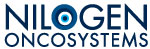 Nilogen Oncosystems